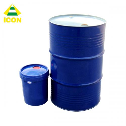 轴承专用专用防锈油