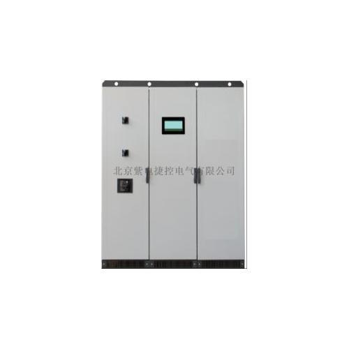 實時動態電壓治理裝置ZD-DVR