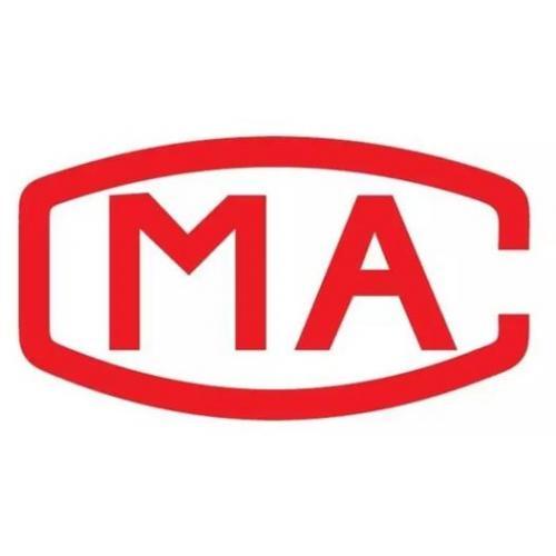 汽车充电桩检测与安全评估