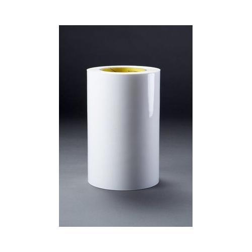 風電葉片保護膜