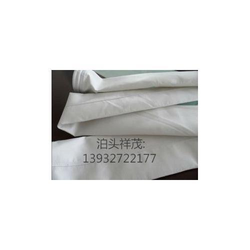 PTFE覆膜布袋