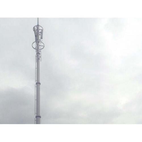 鐵塔類通信通訊塔