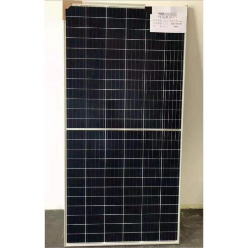 多晶硅340w太陽能光伏板