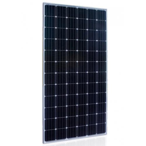300W单晶硅太阳能组件