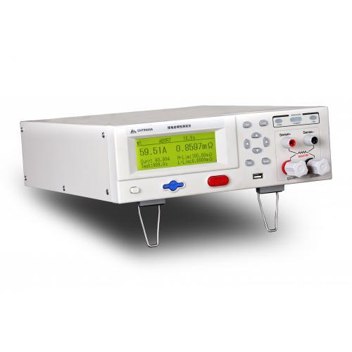 光伏组件连续性测试仪