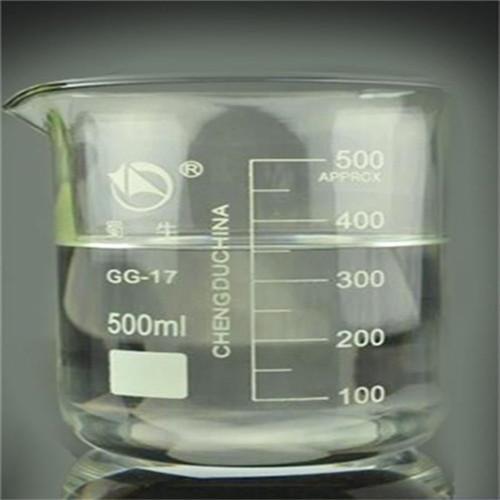 有机溶剂除味剂