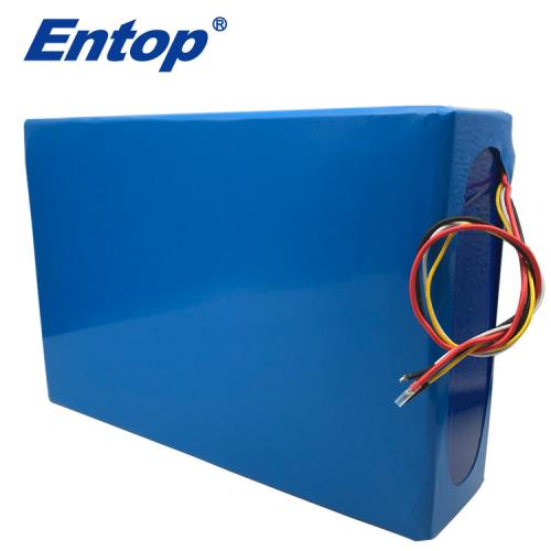 新能源动力电池组