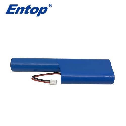 鋰電池品牌