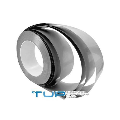 工业钛箔钛带