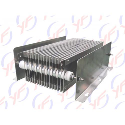 风电低压穿越型变流电阻器