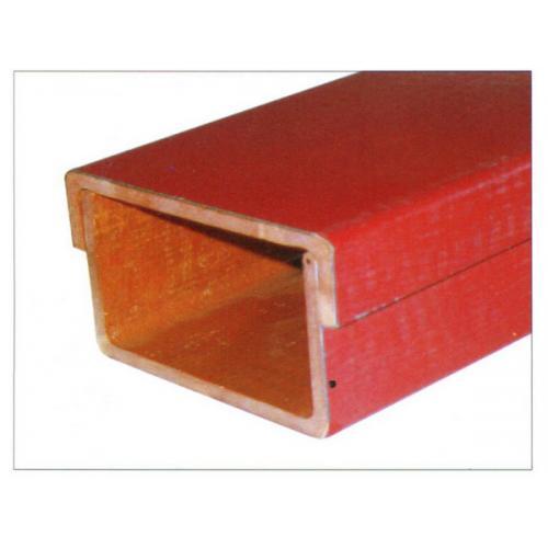 有机树脂防火槽盒