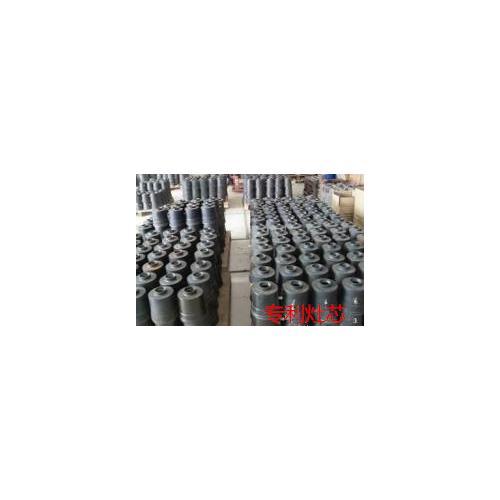 無醇燃油專業灶具
