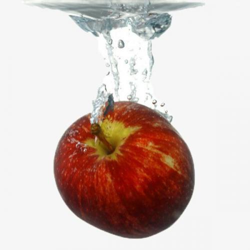 富氫水生成器