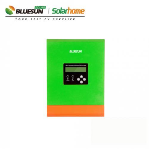 太阳能充放电控制器