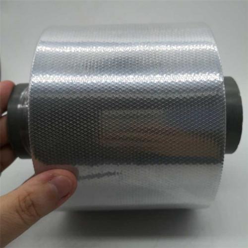 燃料电池用铝拉网