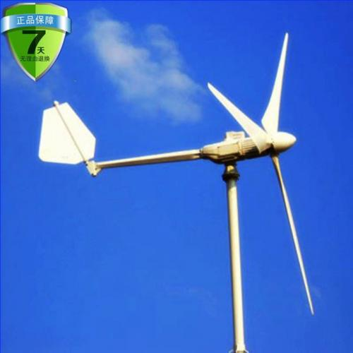大型风力发电机控制器 逆变器