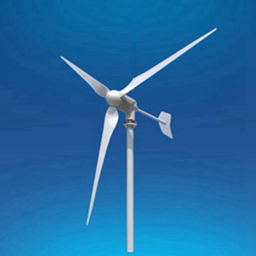 800W能蒙古小型風力發電機