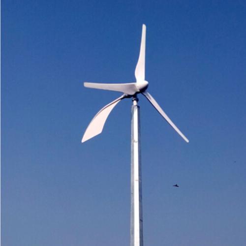 离网风力发电机