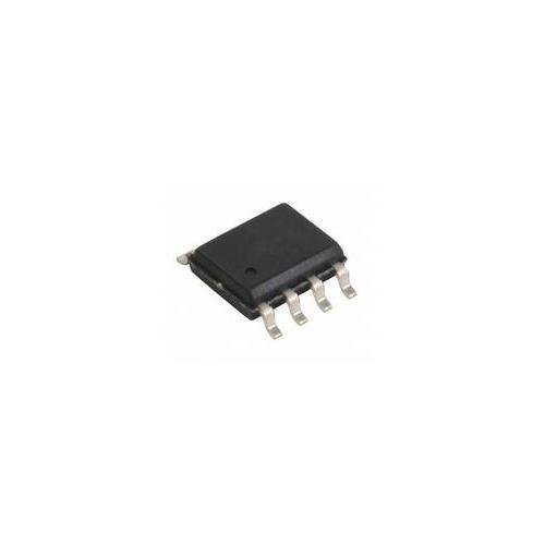 恒流恒壓充電芯片HB5900