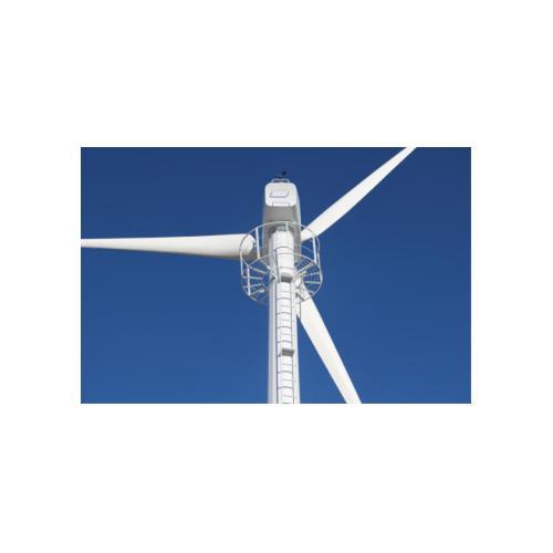 3000W并网小型风力发电机