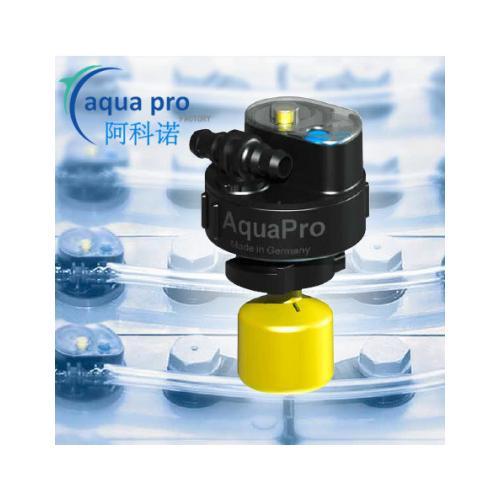 电池自动补水系统