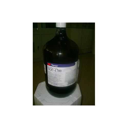 电子氟化液