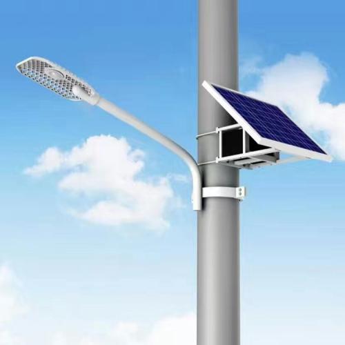 6米太阳能路灯光伏太阳能路灯