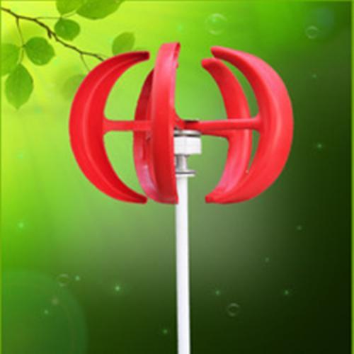 太陽能光伏板路燈風光互補監控路燈