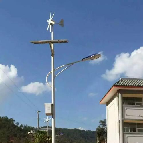 太阳能交通路灯太阳能路灯
