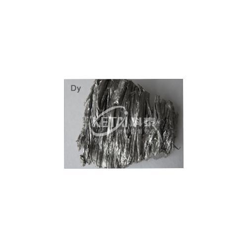 铝钪稀土合金材料
