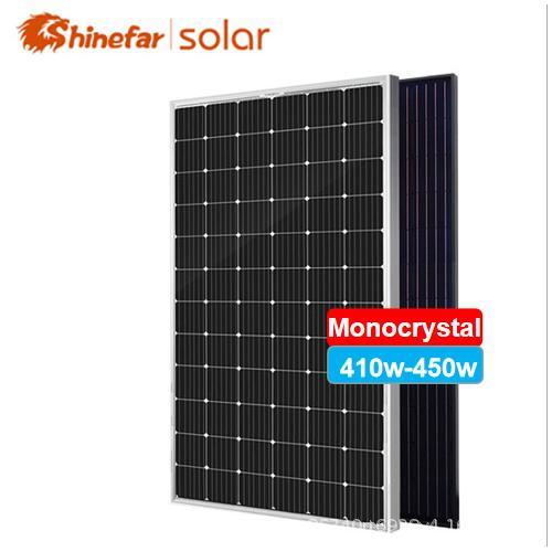 太阳能电池光伏组件