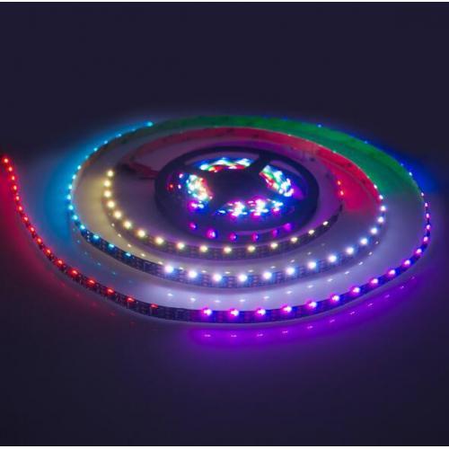 LED低压灯条