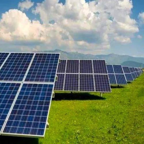 單晶硅350w太陽能光伏組件
