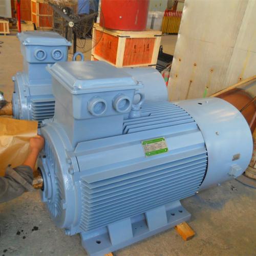200kw三項四線永磁發電機 遼寧永磁發電機