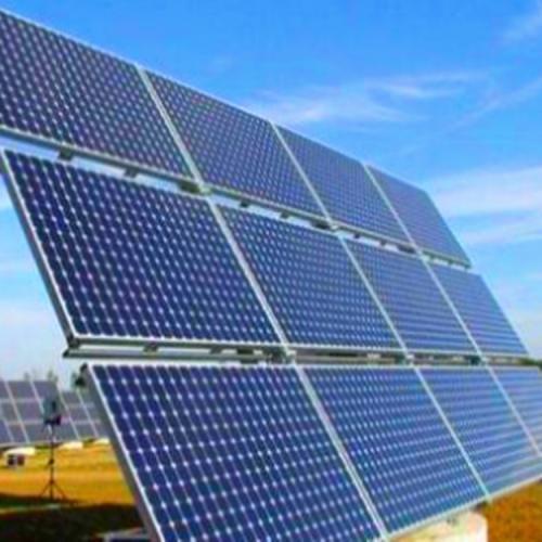 太阳能光伏板系统光伏板组件系统
