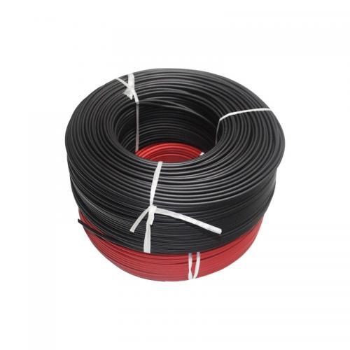 1X4mm2光伏线缆