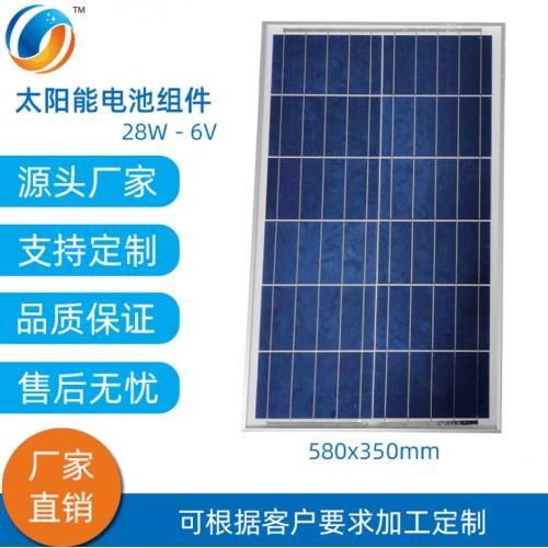 太陽能光伏板