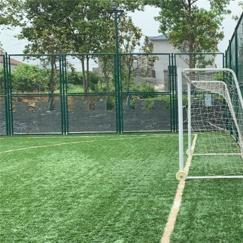 足球场专用围网