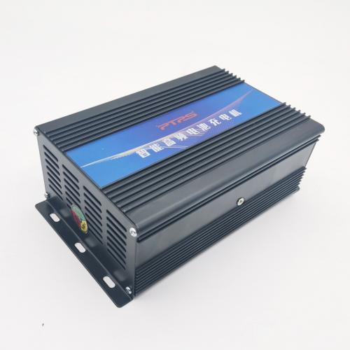 12V10A電池充電器