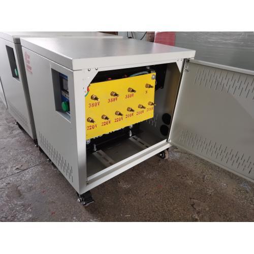 415v变380v变压器20KVA