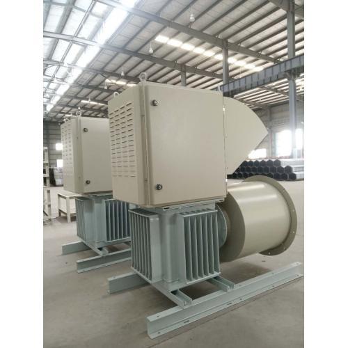 湿式电除尘高压电源