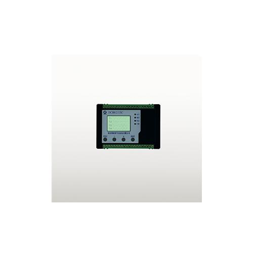 综合保持式节能电机变频器抗晃仪抗晃电模块