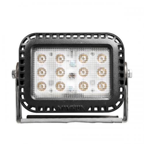 LED汽车工作灯