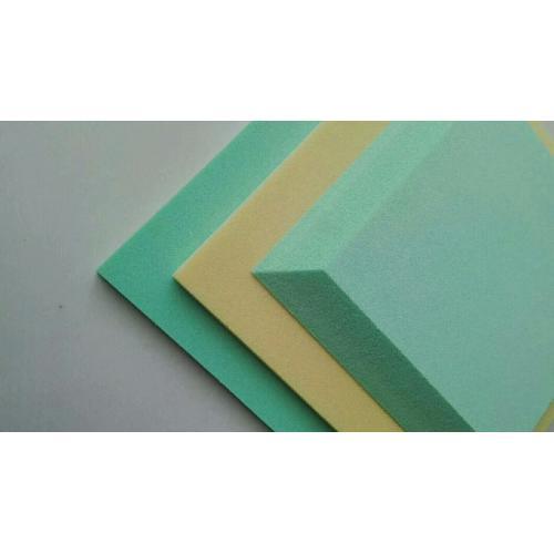 PVC结构泡沫芯材