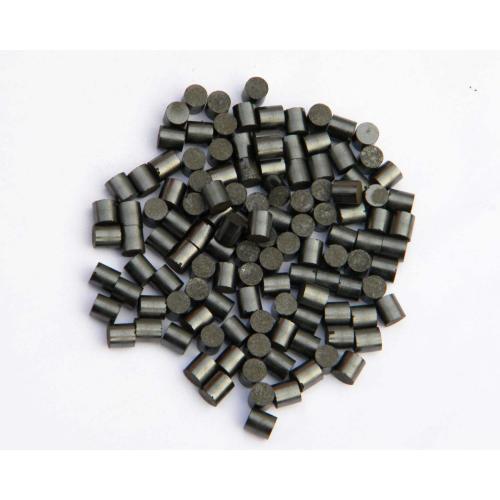 供应天然气制氢专用一氧化碳中温变换催化剂