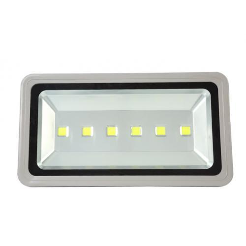 LED庭院路灯