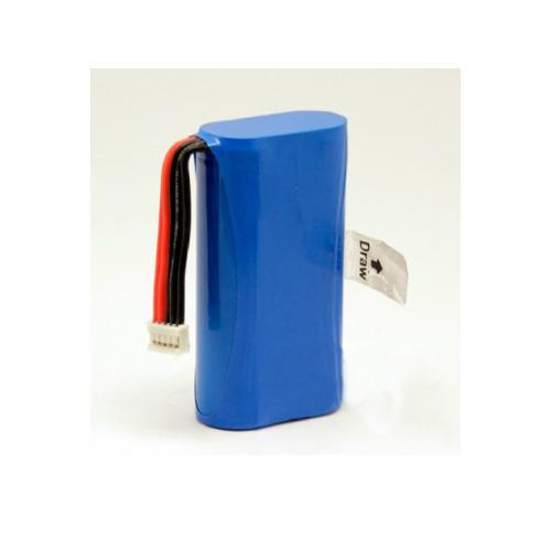 POS机锂电池