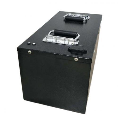 60V50AH動力電池