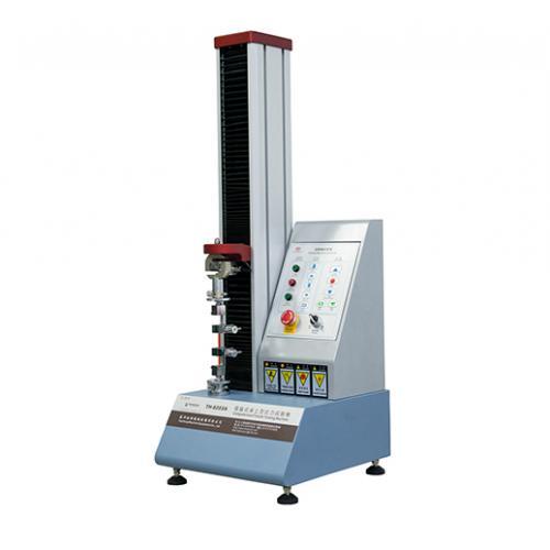 焊带拉力试验机