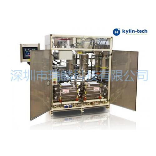 水电解制氢设备进口制氢机
